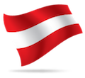 Austria - flag icon