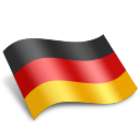 Germany - flag icon